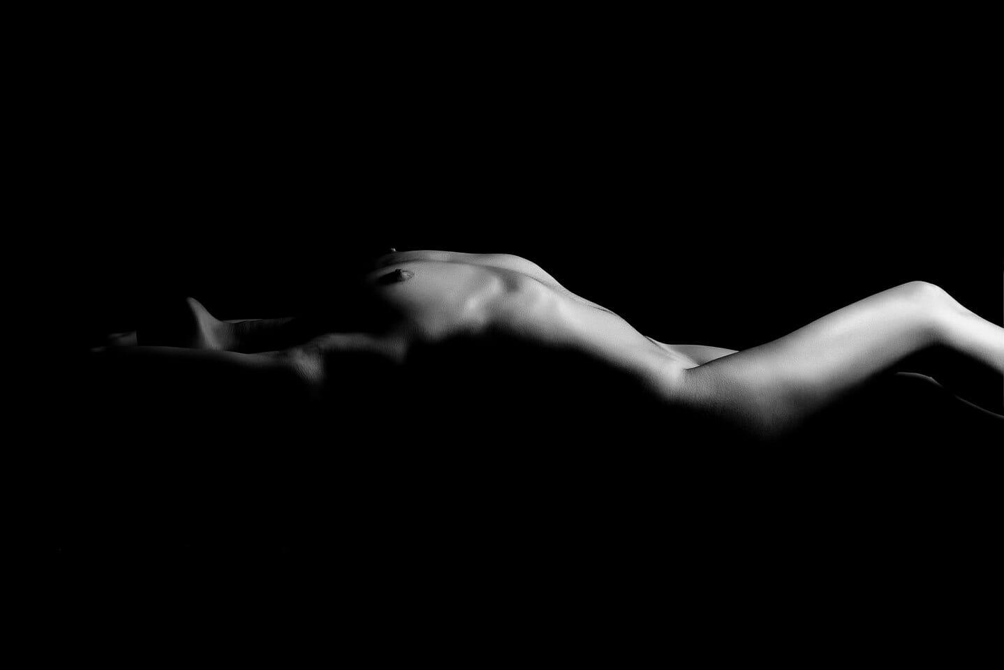 Stefan-Herics_nude_art_901
