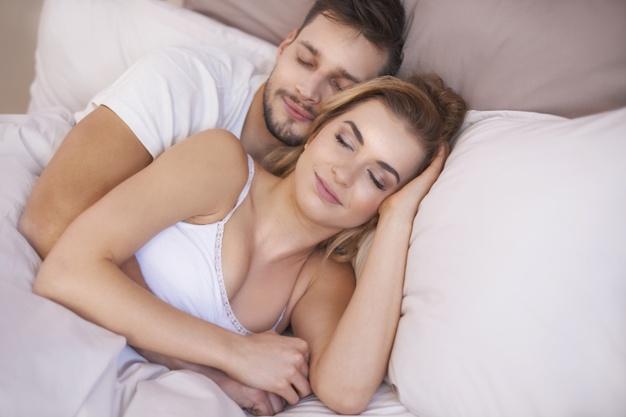 Lepší spánok vďaka najlepším matracom