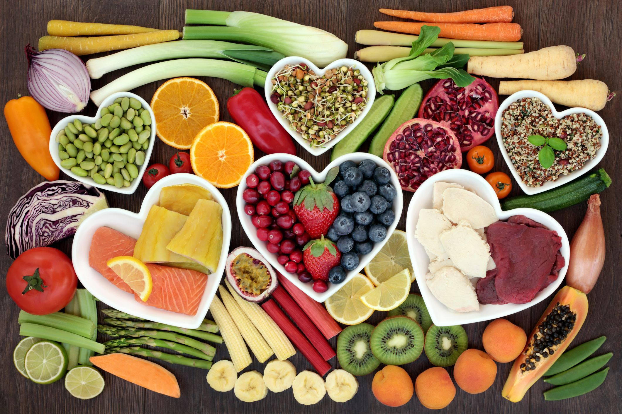 heart-health-and-diet-1581429841