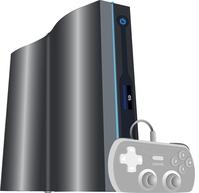 Nintendo a jej herná konzola Switch