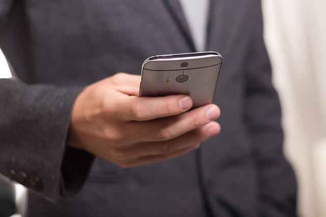 Samsung J5 nová generácia smartphonou