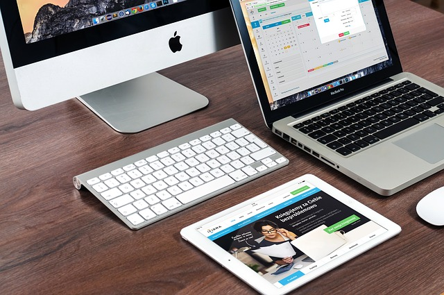 Reč bude o novej podobe počítačov, ultrabookoch