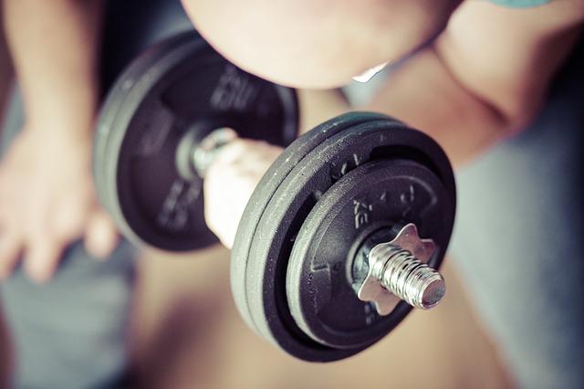 Nevzdávajte sa chudnutia
