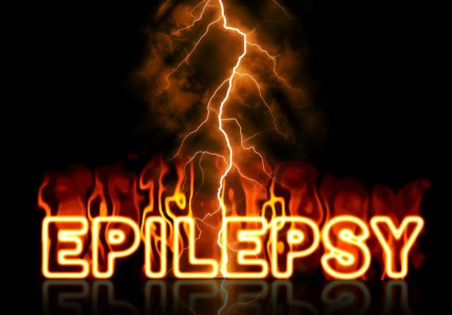 Epilepsia – príčiny a druhy epilepsie