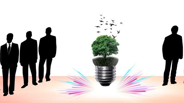 Skúška pre obchodníka: tri otázky, ktoré si každý musí položiť
