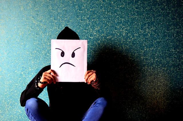 Slabá erekcia je postrachom mnohých mužov. Aké sú jej faktory a existujú riešenia?