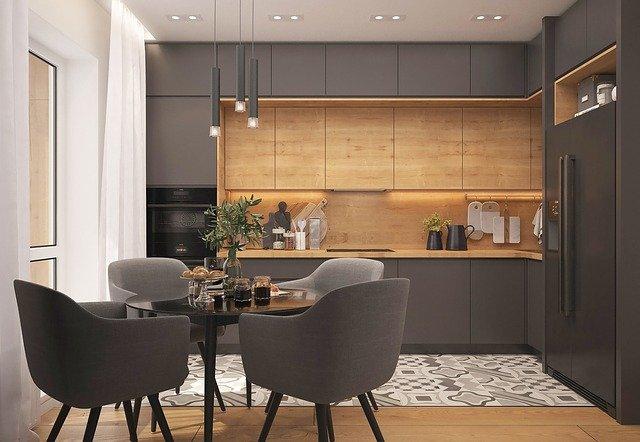 kitchen-4043098_640