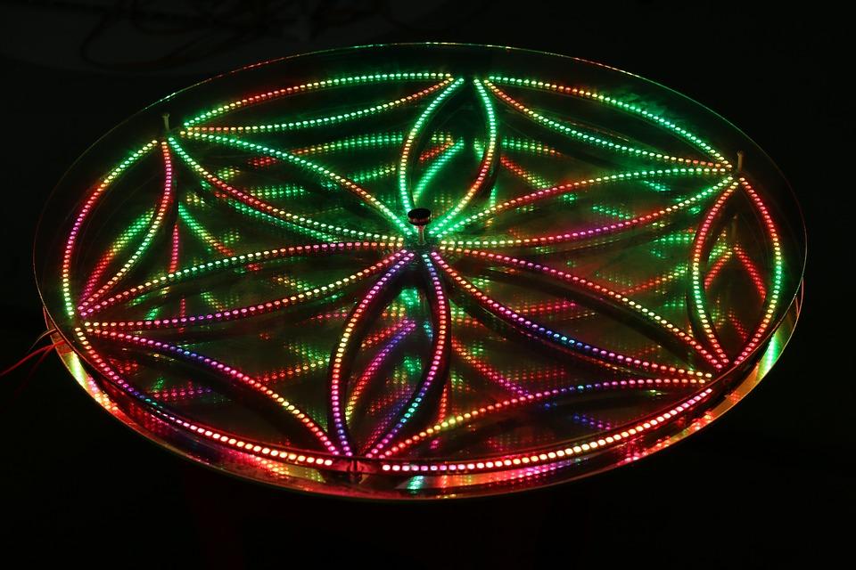 LED pásiky určite využijete