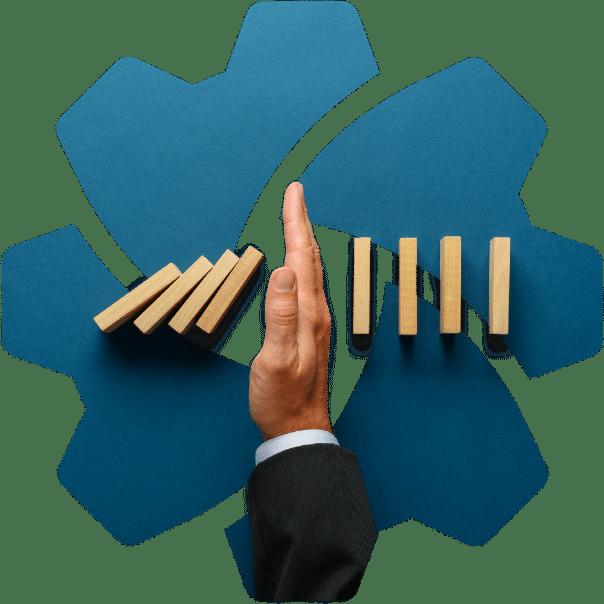 Likvidácia spoločnosti