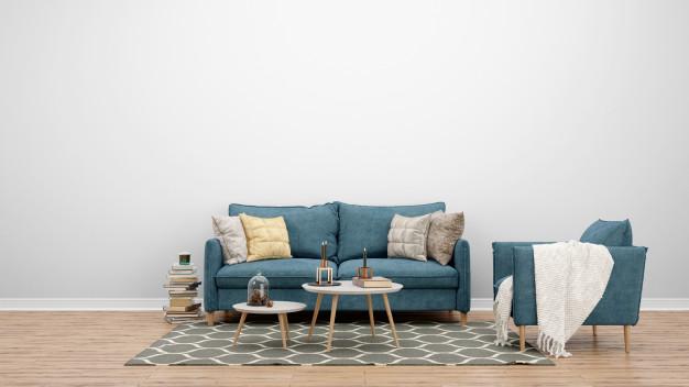 minimal-living-room-with-classic-sofa-carpet-interior-design-ideas_176382-1528