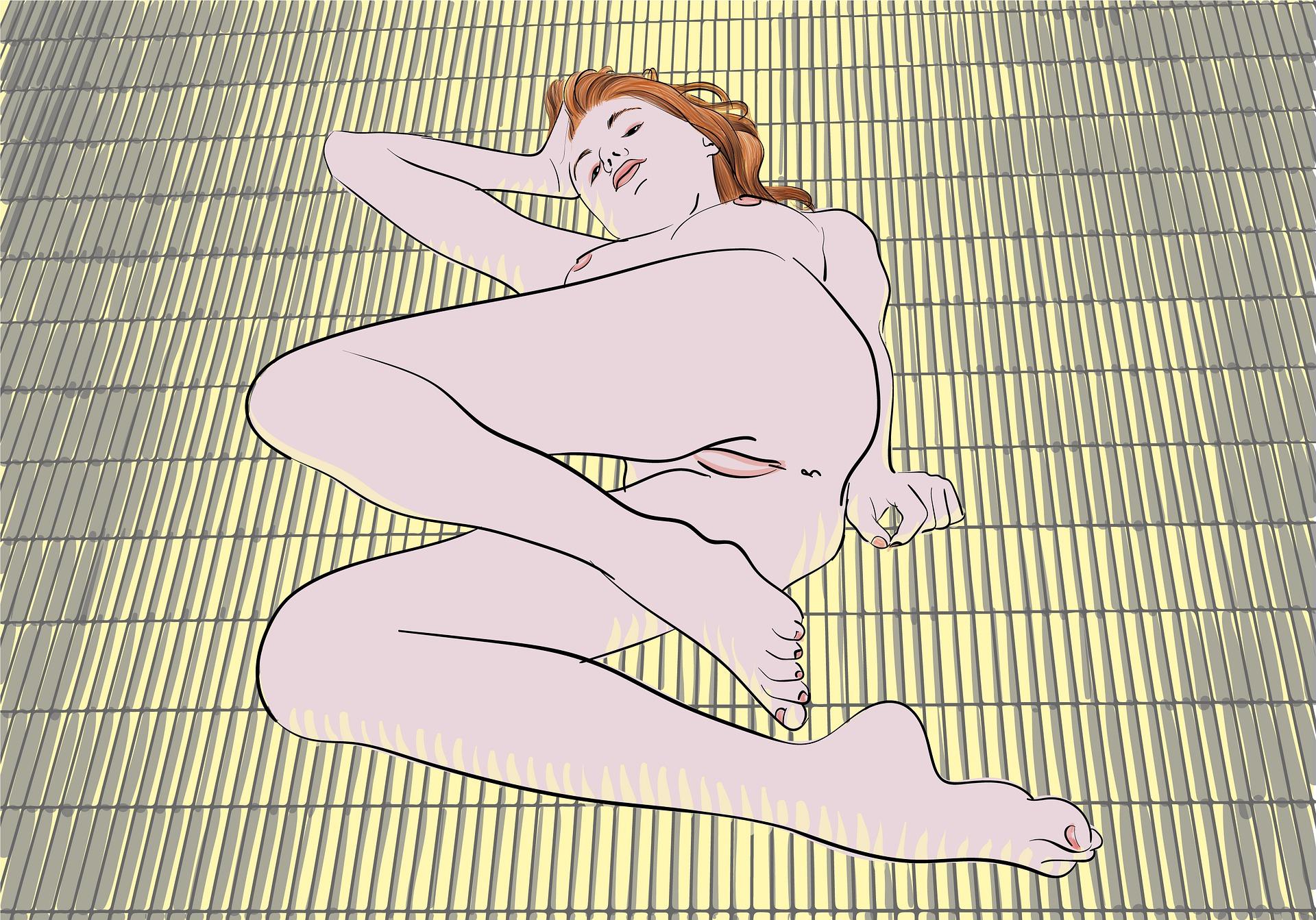 nude-6151078_1920